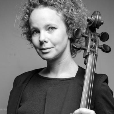 Hanna Englund