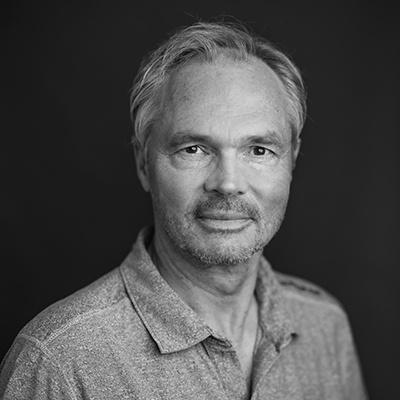 Jörgen Düberg
