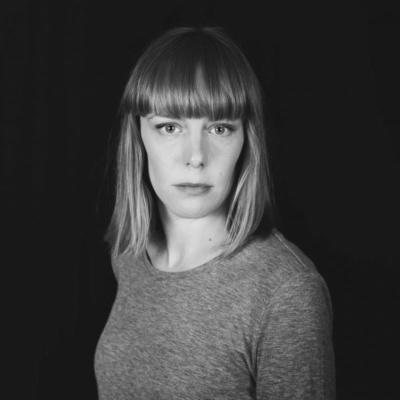 Kajsa Ericsson