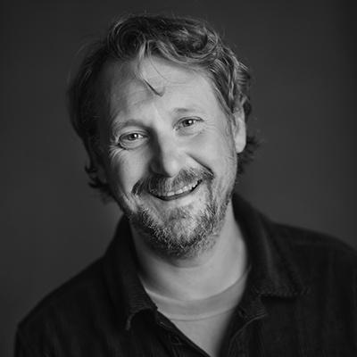 Nils Dernevik