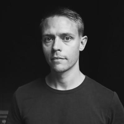 André Kaliff