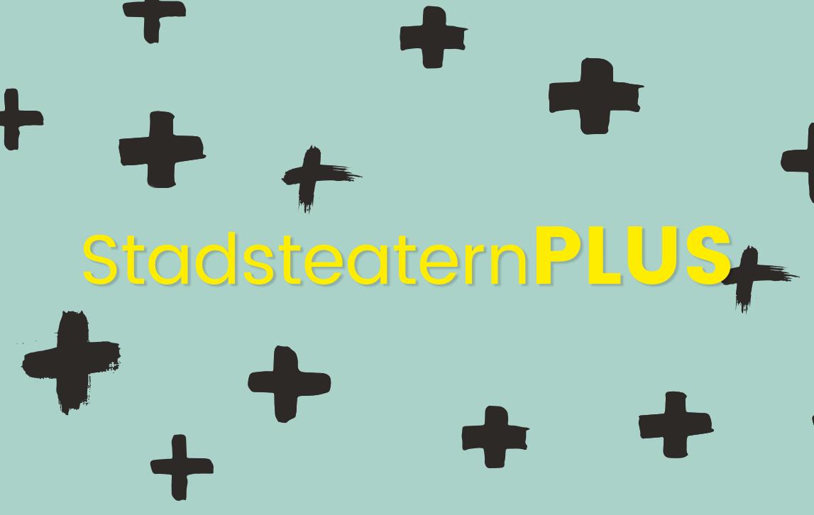 kampanjbild_stadsteaternplus-3