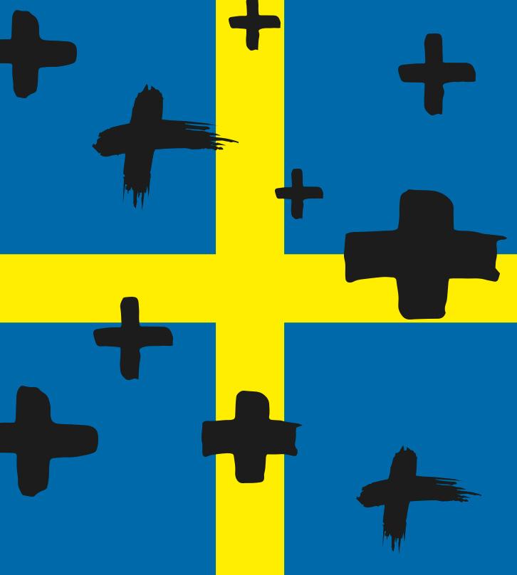 sagan-om-sverige-svart-plus