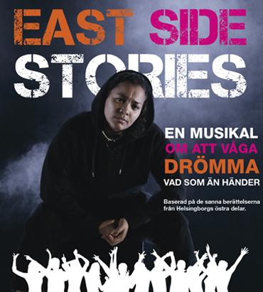 eastsidestories