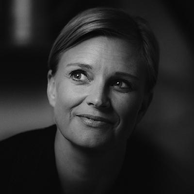 Anki Albertsson
