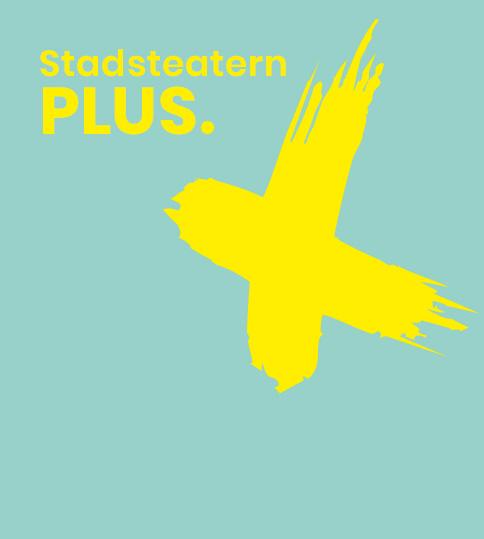 st-stadsteaternplus-1819-webb