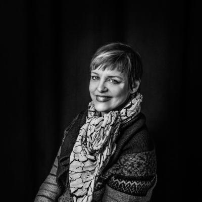 Annika Kofoed