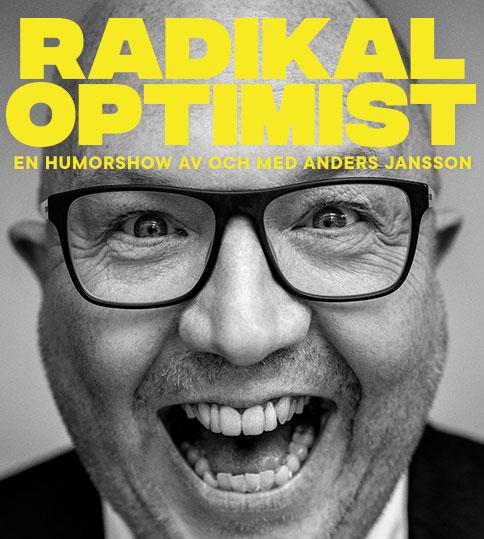 radikal_optimist_webb_484x539px