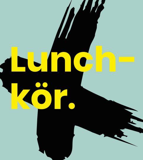 Lunchkör