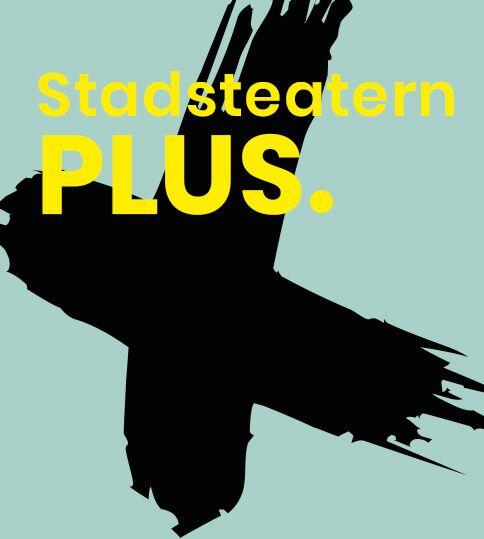 stadsteaternplus-evenemang