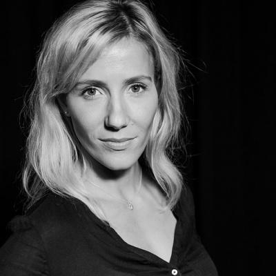Sandra Redlaff