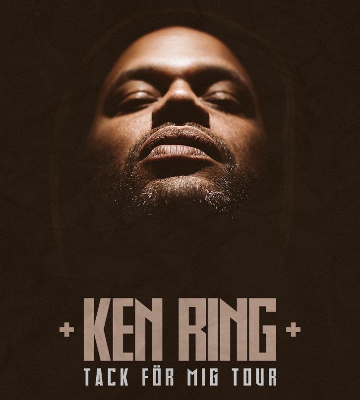 st-ken-ring-tack-foir-mig-tour-726x808px