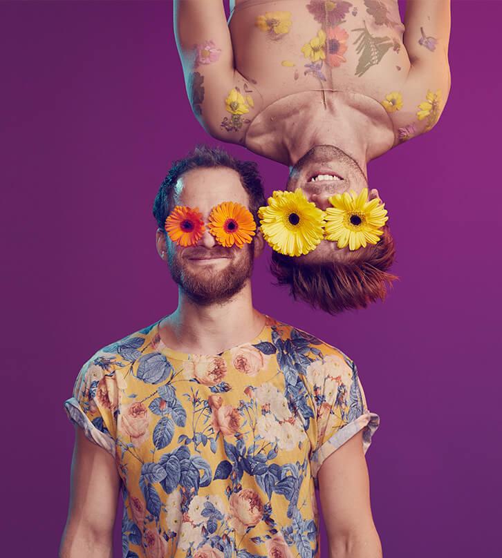 st-webb-cirkus-cirkor-bloom-matt-726x808px-1-1