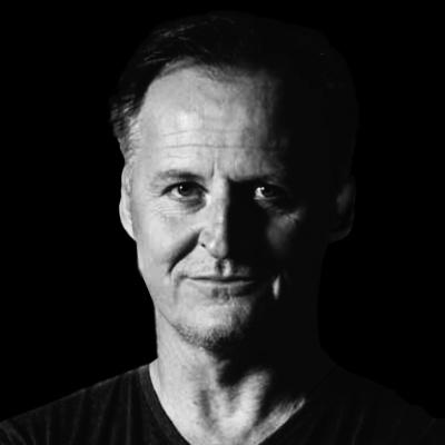 Mikael Ahlberg