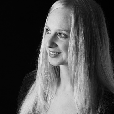 Anette Jellne