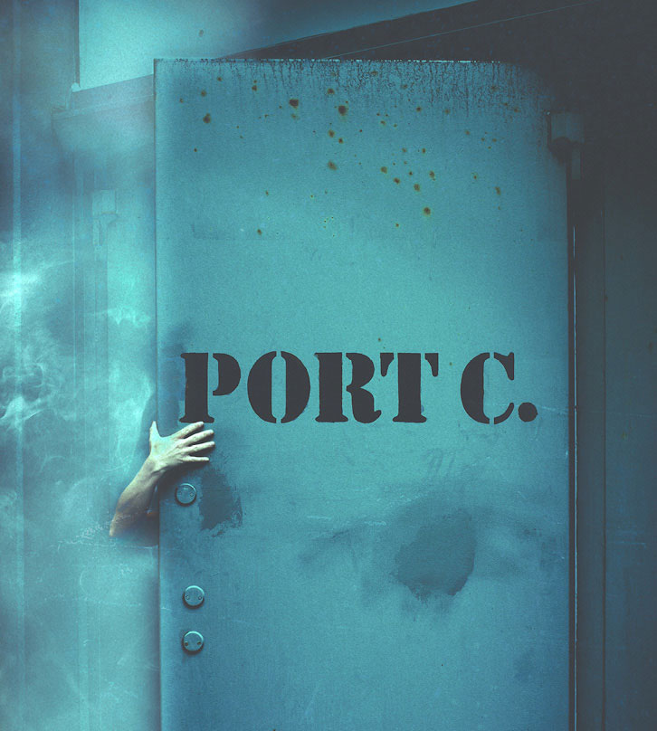 st_port-c-webb-726x808