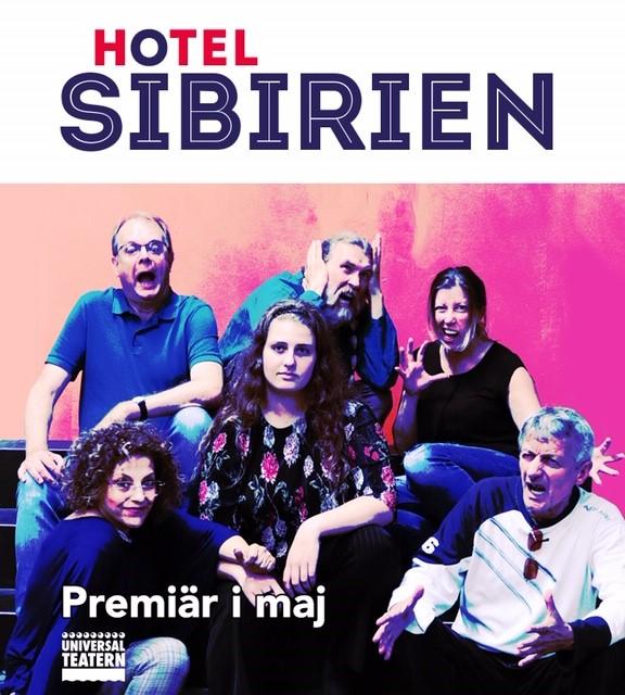 hotel-sibirien_2