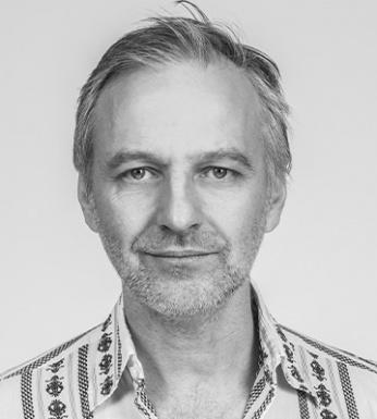 Björn Kjellman