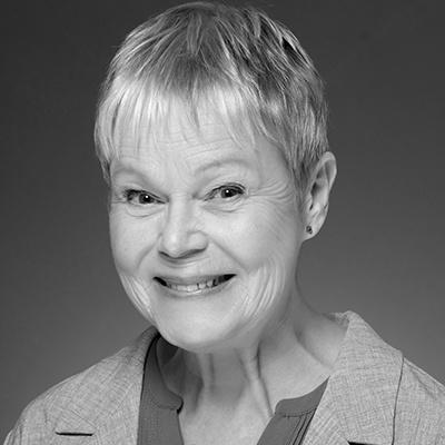 Ulla Tylén