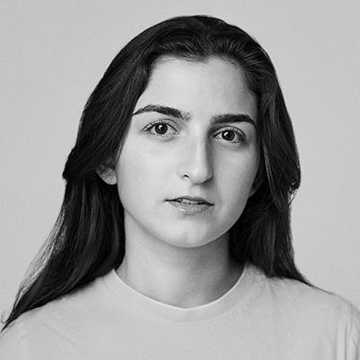 Shada Sulhav