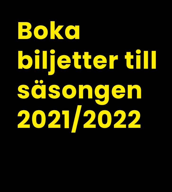 st_boka-biljetter-till-sasongen-21_22_726x808px_webb-ny